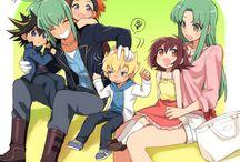 Anime fandom