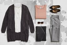 SELECTED FEMME pack regi / Get inspiration from our pack regi made by our stylists at SELECTED  FEMME.