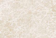 Colectia de tapet de lux - Trussardi Wall Decor 2 / O colectie luxoasa si extrem de eleganta  Colectia de tapet de lux Trussardi Wall Decor 2 este produsa de catre producatorul italian Zambaiti Parati. Aceste modele de tapet luxoase sunt pretabile pentru livinguri, dormitoare, holuri sau orice alta zona din casa. Localurile si cafenelele cu pretentii ce adopta acest stil de amenjare extravagant, puncteaza la impresia artistica, si raman intiparite in mintea clientiilor datorita atmosferei unice.