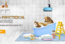 Pet Products I Love!