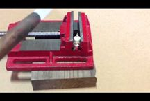 Product Videos / Product videos of Max-Gain Systems, Inc.