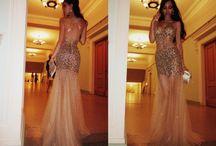 Dresses I like !