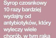 cxosnekSyrop
