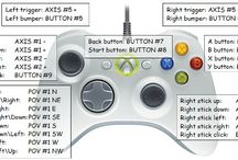 Jeux Video Gaming Design #