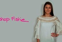 Shop Fishie
