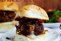 COMFORT FOOD / Great recipes of southern cooking, Texas favorites and Mexican food.