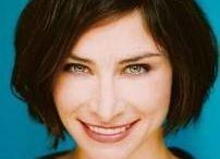 Joy Tanner of Nancy Drew