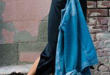 Moda | Flats