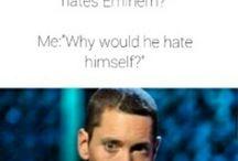 Funny Em