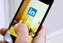 LinkedIn Marketing Ηράκλειο Κρήτης