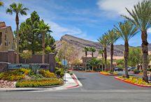 Shadow Hills at Lone Mountain - Las Vegas, NV / 3501 Shady Timber Street, Las Vegas, NV 89129 (888) 695-0661 • Fax: (702) 435-0139 Rent: $670 - $1,050 Bedrooms: 1 - 3 Bathrooms: 1 - 2