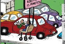 Humor is om te lachen :)