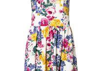 30 vestidos por menos de 100€ / Selección de vestidos #lowcost recogida en #cuchurutu www.cuchurutu.blogspot.com.es/2014/04/30-vestidos-por-menos-de-100.html