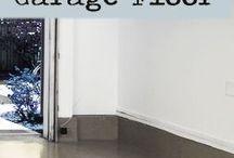House:Garage