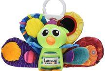 Easter Gifts For Baby / Easter Gifts For Baby