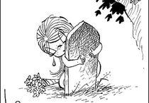 Love is.... / by Irene Bastardo
