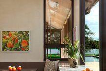 Top Interior Designers Texas