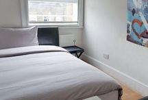 West End Central - Apartment - 2BD/1BR #02
