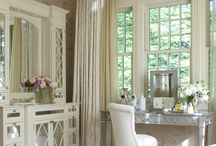 Bathroom / by Stacey Mays