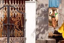 Ed Peters / USA – / /      – Street – Leica M9