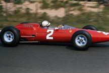 Formula 1 1964