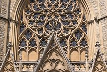 gotikusablak
