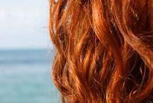 .ginger ♡