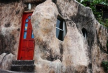 Home - Decoration - Architecture