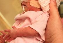 premutuur baby