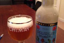 Beers / Beer