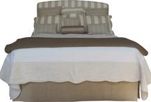 Bed Valance