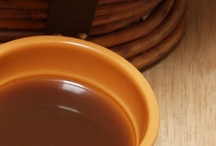 Food | Soup & Stew / by Susan Godfrey