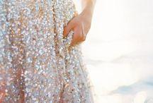 TOut ce Qui Brille ✨ / Love ! Strass, paillettes, shiny, sequin, glitters