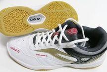 Shoes - Racquet Sports