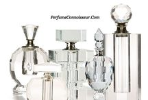 Perfume Connoisseur / PerfumeConnoisseur.Com™ - For perfume lovers, aficionados, and collectors. ***********  Your best destination for designer and niche fragrances. ********* Paris | Amsterdam | Prague | Athens |  *********   email : aroma@parisart.net