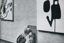 Museos / by Museo Thyssen-Bornemisza