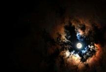 Sunbeams & Moonlight  / by Brett H.