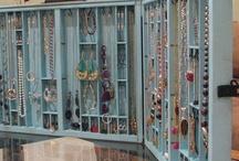 organizator bijoux