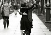 Love. / by Dallas HD Films