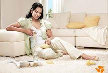 MEDELA / A Medela tem como objectivo promover a saúde, tanto da mãe como do bebé, graças aos benefícios vitais do leite materno!  O leite materno é o melhor alimento para os bebés... A Medela apoia e incentiva a amamentação, pelo que desenvolveu um leque de produtos que permitem a todas as Mamãs tornar a amamentação o mais simples possível.