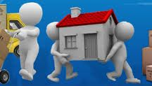 Make a Right Move / get the best packing and moving services.