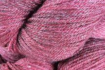 Yarn to look into / Yarn!