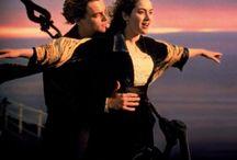 titanic pictures