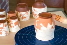 ceramica 04