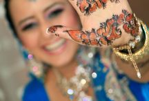 WEDDING DRESSES / THE WEDDING DRESSES I PHOTOGRAPH AT WEDDINGS