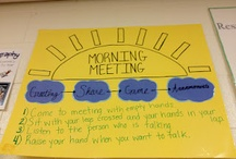 School- Calendar Ideas / by Samantha Remondelli