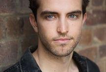 Liam Maguire / Liam Maguire