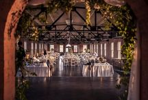 Kalenna gets married! / by Silver Lining Events + Co