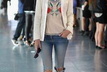 BvL's Fashion  / Fashion And Beauty