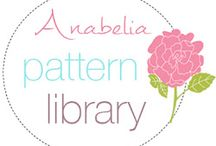 Anabelia